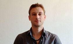 Dr Arnaud ZELER