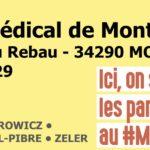 Entete-Cabinet_Rebau mois sans tabac