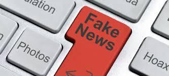 Comment les «fake news» peuvent menacer notre santé
