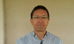 Dr Marc-Christophe CADARS