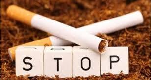 Cigarettes électroniques : plus dangereuses que le tabac classique ?