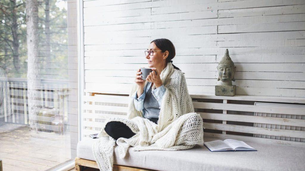 5 idées pour vivre au mieux le confinement en couple et en famille
