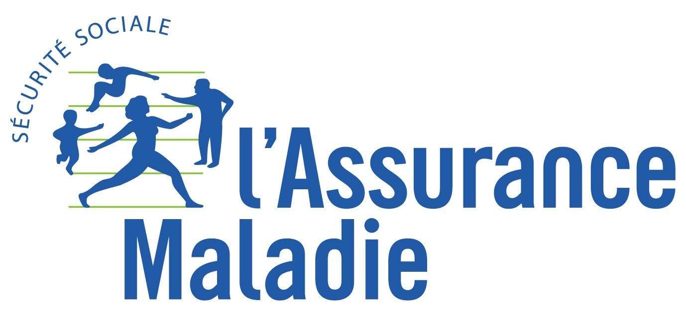 Mesdroitssociaux.gouv.fr : vos droits sociaux en un seul clic !