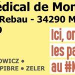cropped-Entete-Cabinet_Rebau-mois-sans-tabac.jpg