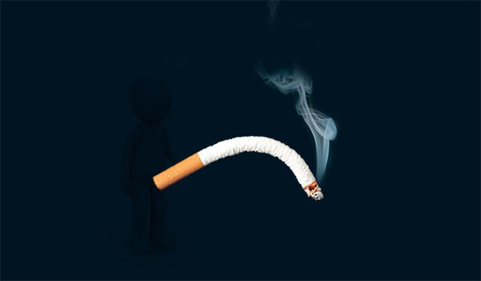 #MoisSansTabac – Effets du tabagisme sur la sexualité masculine